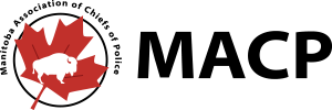 MACP Logo